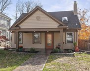 1629 W 50th Street, Kansas City image