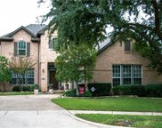 408 Westlake Court, Coppell image