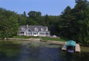 129 SHORE Road, Gilford image