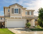 3750 Lake Park Road, Fallbrook image
