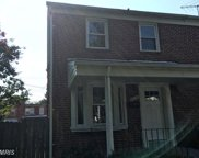 8631 BLACK OAK ROAD, Baltimore image