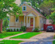 4429 FOREST VIEW AVENUE, Baltimore image