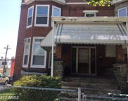 2401 HARLEM AVENUE, Baltimore image