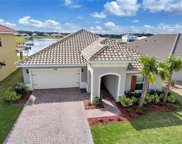 1408 Lanier Point Place, Kissimmee image
