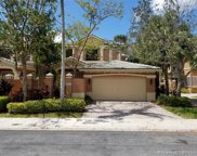 2877 Kinsington Cir Unit #19-4, Weston image