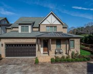 3304  Smith Point Court, Charlotte image