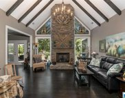 266 Hickory Valley Rd, Trussville image