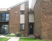 1475 Mount Holly Road Unit M12, Edgewater Park image