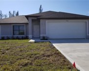 1916 SW 8th PL, Cape Coral image