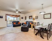 920 E Devonshire Avenue Unit #4028, Phoenix image