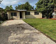3147 Nw 33rd St, Miami image