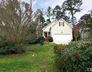 401 Holly Branch Drive, Holly Springs image