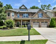 328 Abby Circle, Greenville image