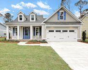 409 Highgreen Drive, Wilmington image