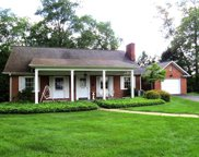 22 Red Oak Drive, Twp of But NW image