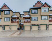 31112 Black Eagle Drive Unit 103, Evergreen image