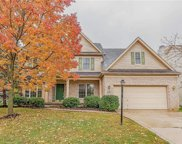 11877 Weathered Edge Dr  Drive, Fishers image