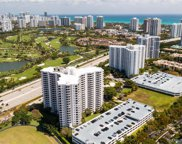 3300 Ne 191st St Unit #PH10, Aventura image
