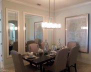 28123 Kerry Ct, Bonita Springs image