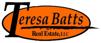 Teresabatts.com