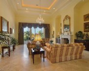 321 Chancery Cir, Naples image