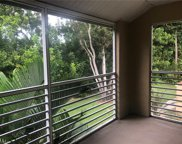 3180 Seasons Way Unit 915, Estero image