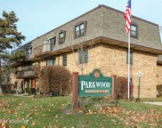475 North Cass Avenue Unit 110, Westmont image