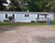 43 Birch Ave., Willsboro image