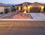51 Bordeaux, Rancho Mirage image