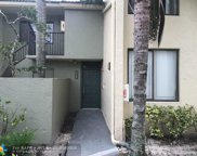9588 SW 1st Ct Unit 12-F, Coral Springs image