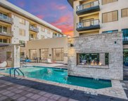 7300 E Earll Drive Unit #2021, Scottsdale image