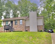 5525 Lazy Acres Trl, Pinson image