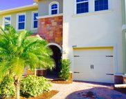 10832 Alvara Way, Bonita Springs image
