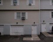40 Chamberlain  Street Unit B, New Haven image