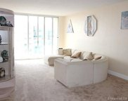 19390 Collins Ave Unit #1626, Sunny Isles Beach image