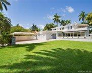 1745 W 24th St, Miami Beach image