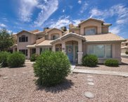 4805 E Kachina Trail Unit #12, Phoenix image