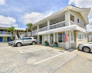 4409 N Ocean Blvd Unit 209, North Myrtle Beach image