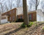 421 TWIN ARCH ROAD, Mount Airy image