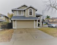 4540  Winter Oak Way, Antelope image