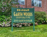 235 Garth  Road Unit #B5A, Scarsdale image