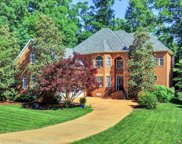 5202 West Shore Road, Chesterfield image