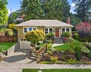 6844 46th Avenue NE, Seattle image