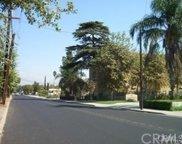 0     Gilbert, San Bernardino image
