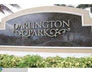 9725 Darlington Pl Unit 9725, Cooper City image