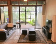 1330 W Golfview Dr, Pembroke Pines image