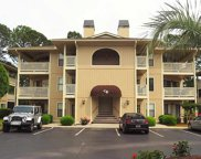 4226 Pinehurst Cir Unit J-9, Little River image