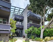 125 7th St 2, Pacific Grove image