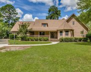 4719 National Drive, Myrtle Beach image