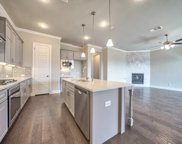 1627 Coventry Court, Farmers Branch image
